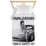 mx5unleashed Twin Duvet