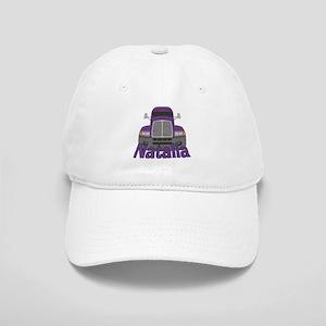 Trucker Natalia Cap