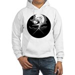 Ancient of Days Hooded Sweatshirt