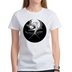 Ancient of Days Women's T-Shirt