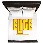 ELITE 1 King Duvet