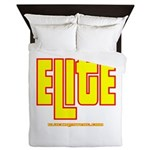 ELITE 1 Queen Duvet