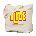 ELITE 1 Tote Bag