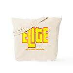 ELITE 1 Tote Bag