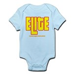 ELITE 1 Infant Bodysuit