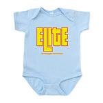 ELITE 1 Infant Bodysuit