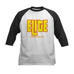 ELITE 1 Kids Baseball Jersey