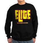 ELITE 1 Sweatshirt (dark)