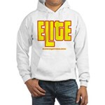 ELITE 1 Hooded Sweatshirt