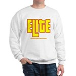 ELITE 1 Sweatshirt