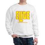 ELITE 1 Sweatshirt