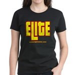 ELITE 1 Women's Dark T-Shirt