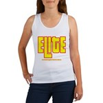ELITE 1 Women's Tank Top