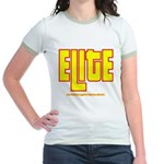 ELITE 1 Jr. Ringer T-Shirt