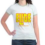 ELITE 1 Jr. Ringer T-Shirt