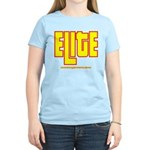 ELITE 1 Women's Light T-Shirt
