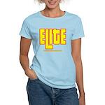 ELITE 1 Women's Light T-Shirt