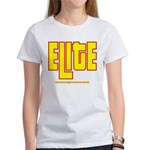 ELITE 1 Women's T-Shirt