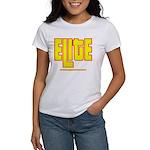 ELITE 1 Women's T-Shirt