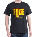 ELITE 1 Dark T-Shirt