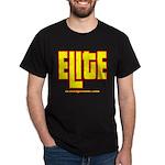 ELITE 1 Dark T-Shirt