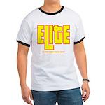 ELITE 1 Ringer T