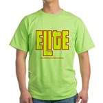 ELITE 1 Green T-Shirt