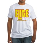 ELITE 1 Fitted T-Shirt