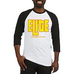 ELITE 1 Baseball Jersey