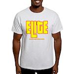ELITE 1 Light T-Shirt