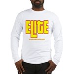 ELITE 1 Long Sleeve T-Shirt
