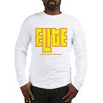 ELITE 1 Long Sleeve T-Shirt