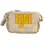 ELITE 1 Messenger Bag