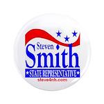"""Smith 4 Rep 3.5"""" Button"""