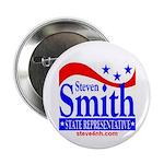 """Smith 4 Rep 2.25"""" Button"""