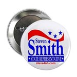 """Smith 4 Rep 2.25"""" Button (10 pack)"""