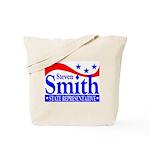 YardSign Tote Bag