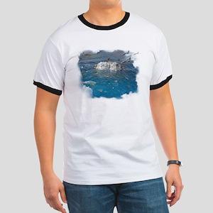 Rushmore H2O T-Shirt