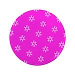 Pink Ribbon Breast Cancer Awareness 3.5