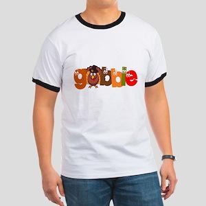 THANKSGIVING: GOBBLE T-Shirt