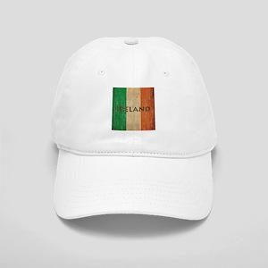 Vintage Ireland Cap