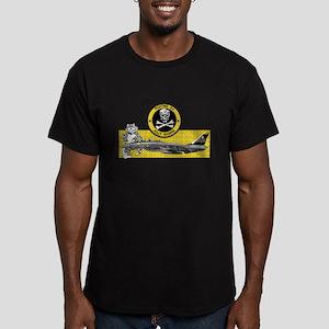 vf84shirt copy T-Shirt