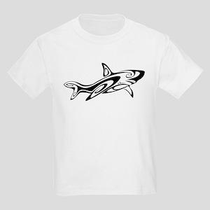 Shark Kids Light T-Shirt