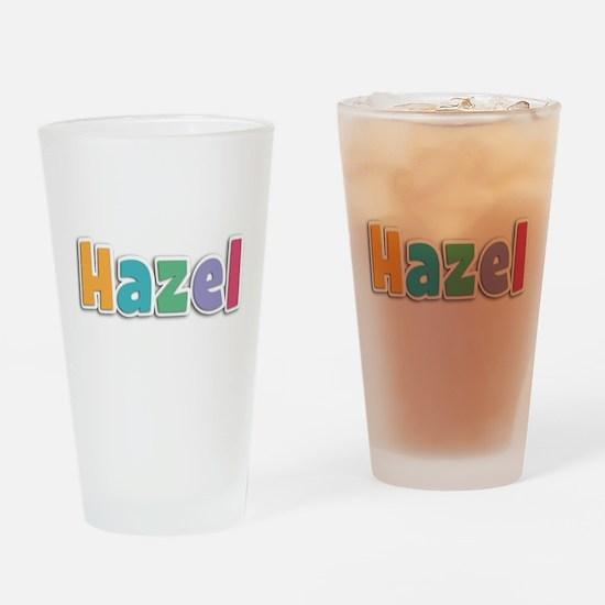 Hazel Drinking Glass