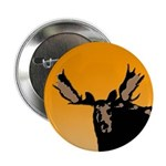 Sunset Moose 2.25
