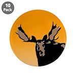 Sunset Moose 3.5