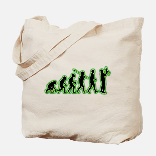 Bearded Dragon Lover Tote Bag