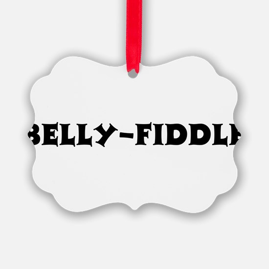 Belly-Fiddle10.png Ornament