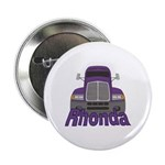 Trucker Rhonda 2.25