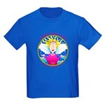 louise the angel T-Shirt